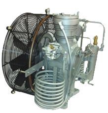 H10 Hypres Compressor Block
