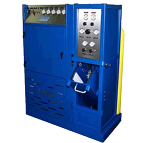 Breathing Air Systems - Air Compressors